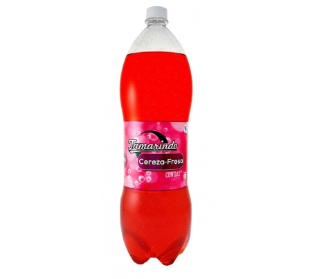 refresco-cereza-fresa-tamarindo-2-l