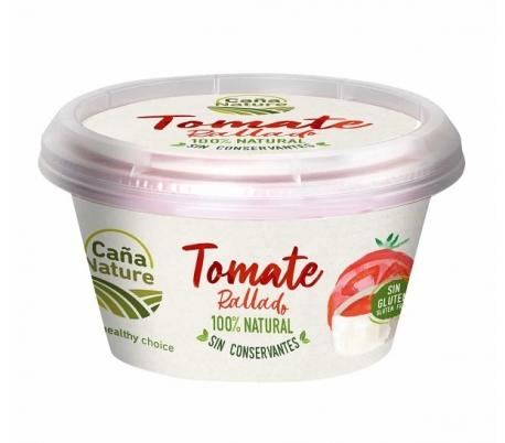 tomate-rallado-refrigerado-cana-nature-180-gr