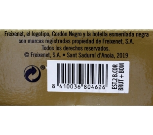 cava-estuche-cordon-negro-brut-freixenet-2-botx-75-cl