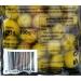 aceitunas-con-hueso-la-explanada-bolsa-180-gr