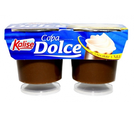 copa-chocolate-y-nata-kalise-pack-2x100-grs