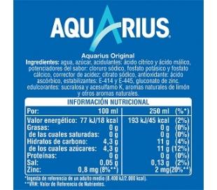bebida-isotonica-limon-aquarius-500-ml