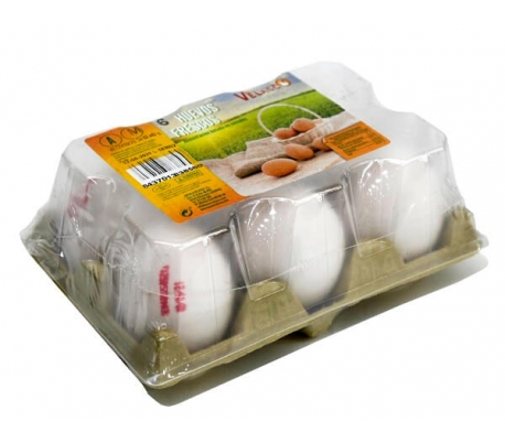 huevos-m-blanco-velasco-6-uds