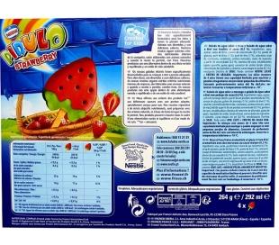helado-pirulo-strawberry-nestle-pack-4x73-ml