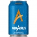 bebida-isotonica-naranja-aquarius-330-ml