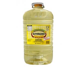 aceite-girasol-alto-oleico-altivoleico-25-l