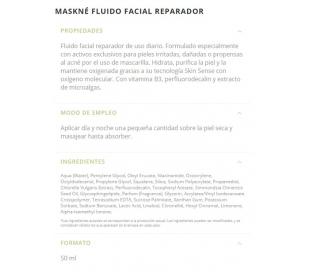 fluido-facial-reparador-babaria-50-ml