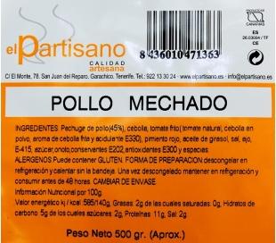 pollo-mechado-salsa-500g