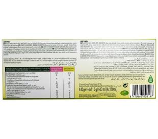 helado-jumpy-fresa-limon-somosierra-pack-4x115-ml