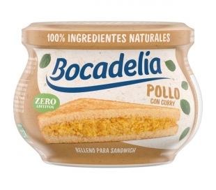 bocadelia-pollo-con-curry-la-piara-180-gr
