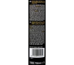 matacucarachas-oro-750-ml