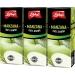 nectar-manzana-libbys-pack-3x200-ml