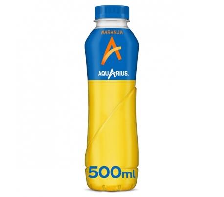 bebida-isotonica-naranja-aquarius-500-ml