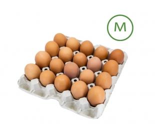 huevos-medianos-20-unidades