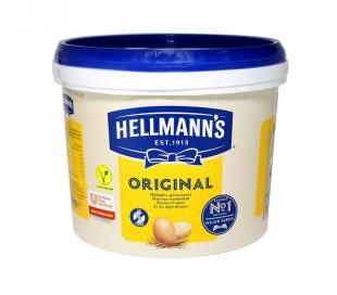 mayonesa-hellmann-s-5kgr