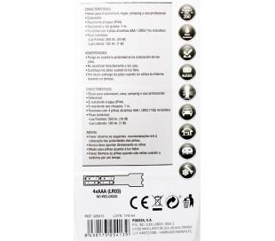 linterna-extensible-cegasa-1u