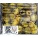 aceitunas-sin-hueso-la-explanada-bolsa-160-gr
