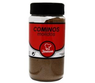 condimento-comino-molido-tamarindo-170-grs