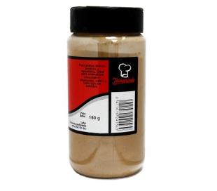 canela-molida-tamarindo-150-gr