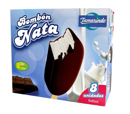 helado-bombon-nata-tamarindo-pack-8x85-gr