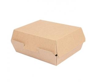 cajas-lunch-box-220g-m2-225x17x85-cm-thepack-50-un-ref23431