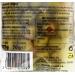aceitunas-rellenas-pimiento-la-explanada-bolsa-180-gr