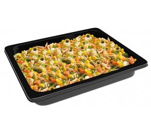 ensalada-de-pasta-con-atun-pesada-carretilla-1000-grs
