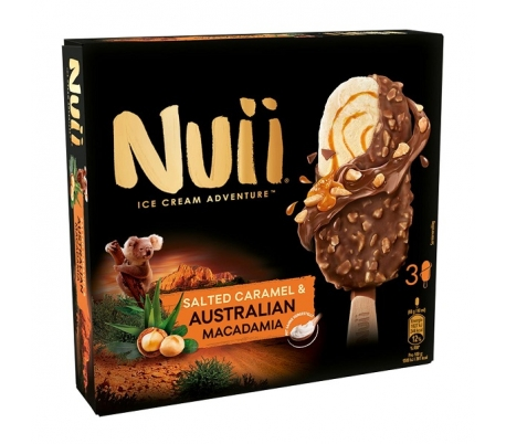 helado-bombon-caramelonueces-macadamia-australianas-nuii-pack-3x90-ml