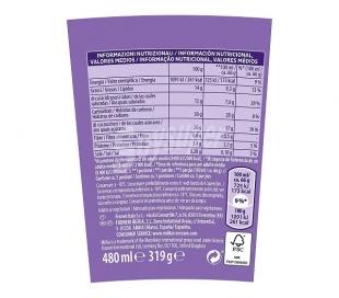 helado-tub-avellana-milka-vaso-480-ml