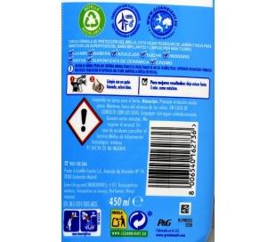 limpiador-bano-fresco-spray-don-limpio-450-ml