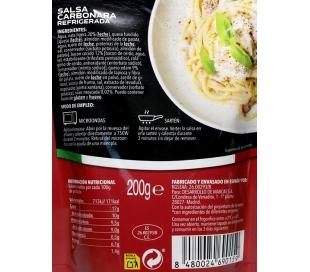 salsa-fresca-carbonara-rikisssimo-200-gr