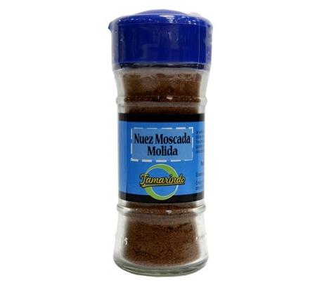 condimento-nuez-moscada-molida-tamarindo-45-gr