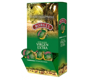 aceite-de-oliva-virgen-extra-borges-monodosis-168x10-ml