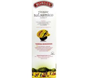 vinagre-vino-tinto-borges-monodosis-168x10-ml