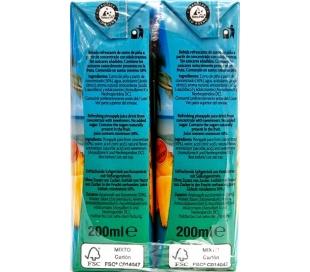 nectar-pina-sin-azucar-tamarindo-pack-6x200-ml