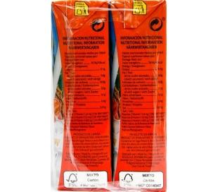 zumoleche-tropical-tamarindo-pack-6x200-ml