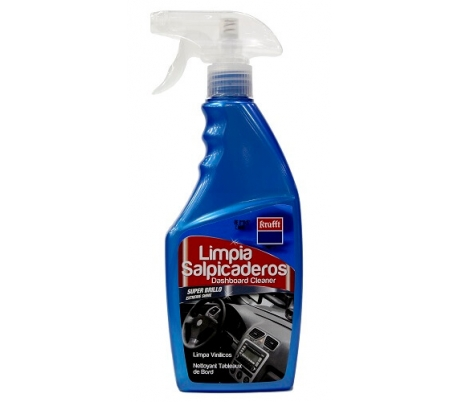 limpia-salpicaderos-coche-14146-krafft-400-ml