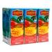 nectar-mango-sin-azucar-tamarindo-pack-6x200-ml
