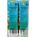 nectar-pera-pina-sin-azucar-tamarindo-pack-6x200-ml