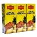 zumo-pera-pina-tamarindo-pack-3x200-ml
