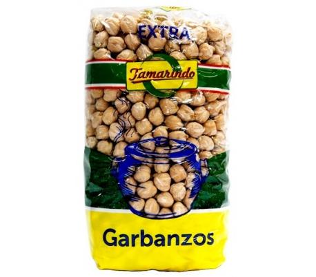 garbanzos-extra-castellano-tamarindo-500-gr