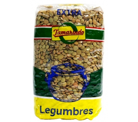 lentejas-castellana-tamarindo-500-gr