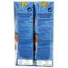 zumoleche-mediterraneo-tamarindo-pack-6x200-ml