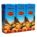 zumo-tropical-tamarindo-pack-3x200-ml