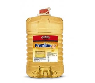 aceite-premium-frit-borges-75-l