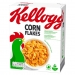 cereales-corn-flakes-kellogg-s-375-gr