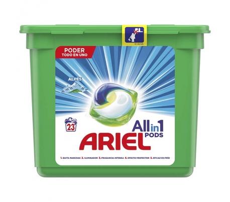 detergente-capsula-3-en-1-ariel-23-un