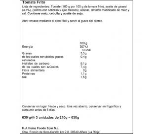 tomate-frito-orlando-pack-3x210-gr