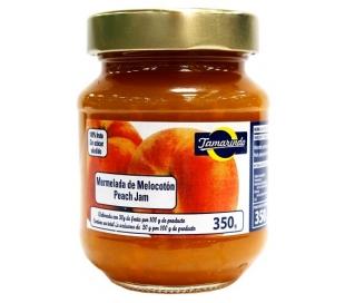 mermelada-melocoton-s-azucar-tamarindo-350-gr