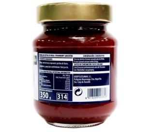 mermelada-fresa-light-tamarindo-350-gr